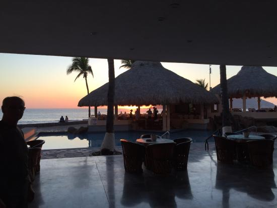 The Palms Resort Of Mazatlan: photo1.jpg