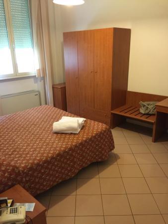 Hotel Minerva: photo0.jpg