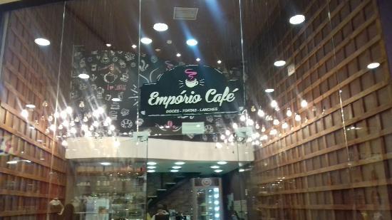 Emporio Cafe