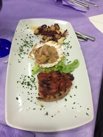 Pianese Dolci & Cucina