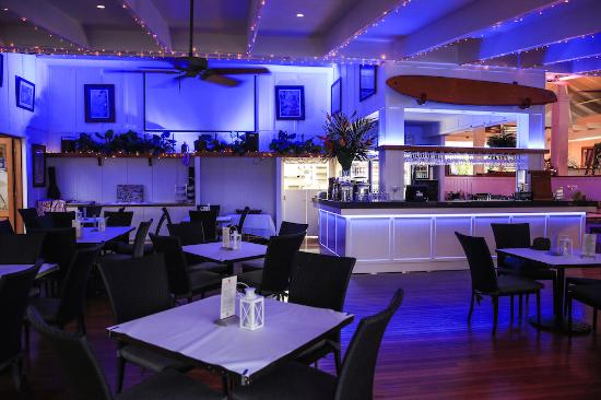 Noosaville, Avustralya: Available for Functions and Weddings