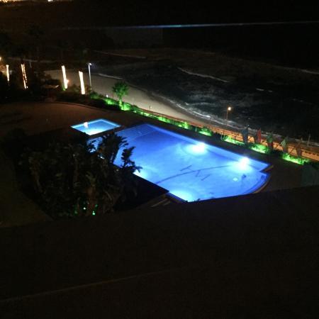 Hotel Cascais Miragem: photo7.jpg