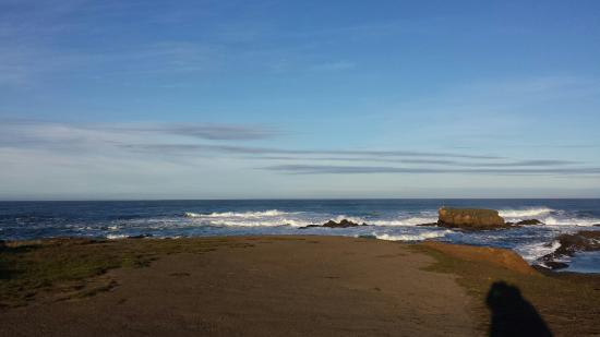 Glass Beach: 20160206_080903_large.jpg