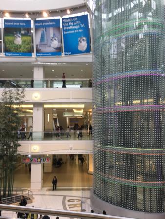 Metropolis At Metrotown: photo0.jpg
