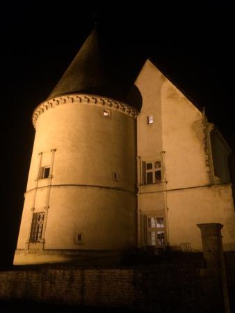 Pouilly-en-Auxois, France : photo0.jpg