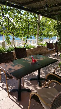 Zaton, Croacia: 20150820_161023_large.jpg