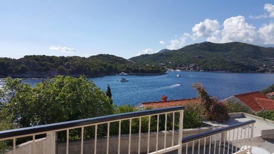 Zaton, Croacia: 20150820_161045_large.jpg