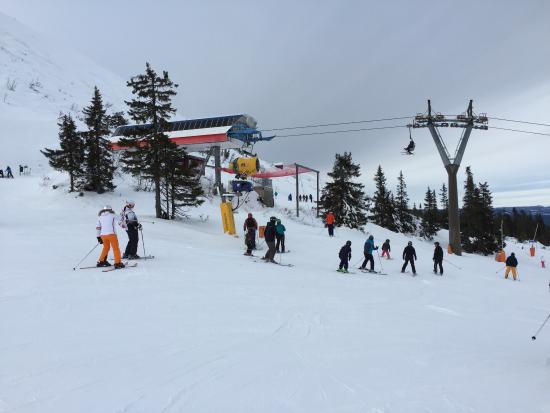 Comune di Trysil, Norvegia: photo0.jpg