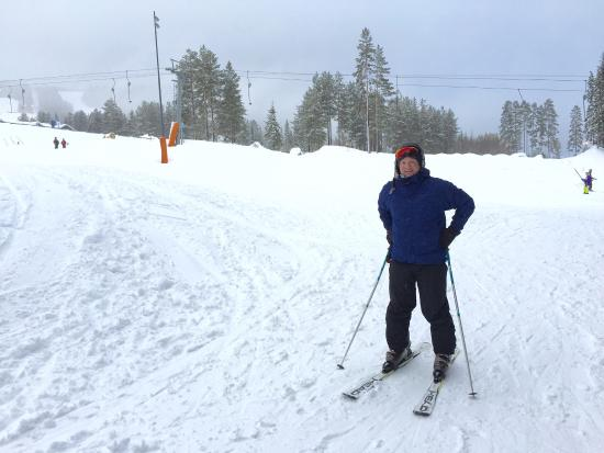 Comune di Trysil, Norvegia: photo4.jpg