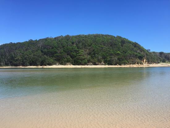 Nambucca Heads, أستراليا: photo3.jpg