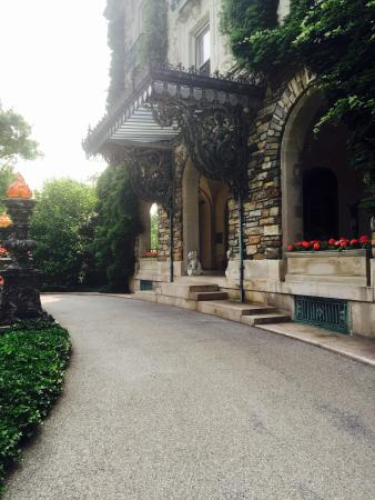 Kykuit: photo2.jpg