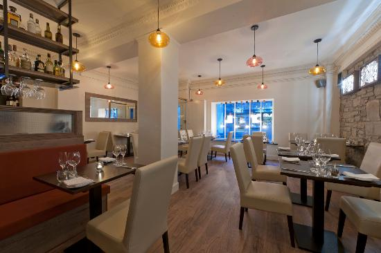The 10 Best Restaurants Near Calton Hill Edinburgh TripAdvisor