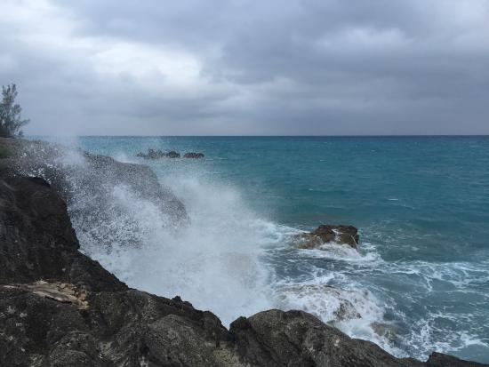 St. George, Islas Bermudas: photo1.jpg