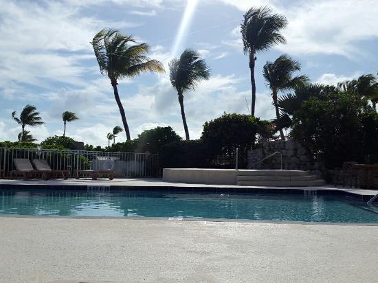Chesapeake Beach Resort: IMG_20160203_150839_large.jpg