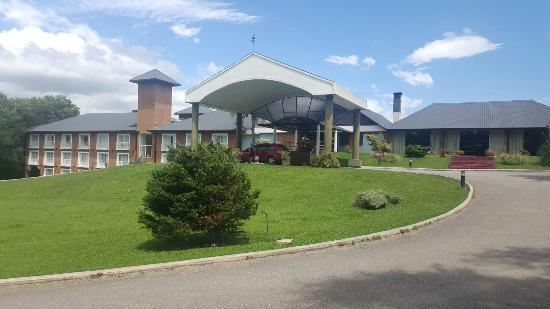 Howard Johnson Inn Villa General Belgrano: IMG-20160207-WA0010_large.jpg