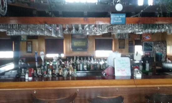 Rockledge, FL: Ashley's Bar