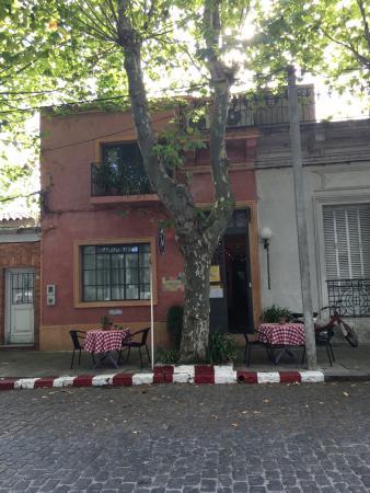 Colonia Suite Apartments: photo0.jpg