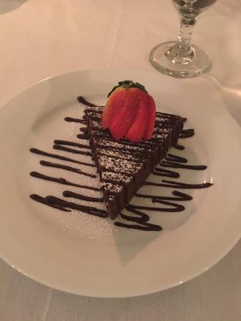 Restaurant 1818: photo0.jpg