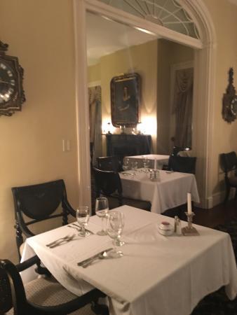 Restaurant 1818: photo2.jpg