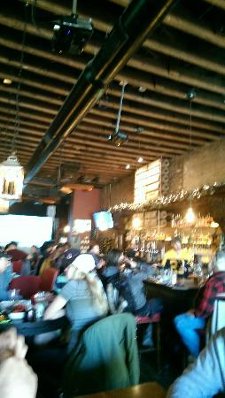 Derailed Pour House: TA_IMG_20160207_162302_large.jpg