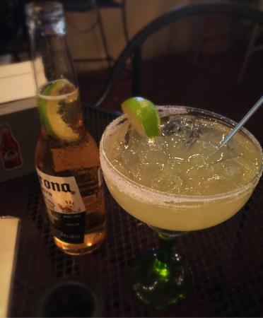 San German, Puerto Rico: Lupitos Comida Mexican