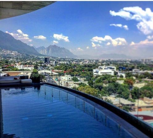 San Pedro Garza García, México: photo1.jpg