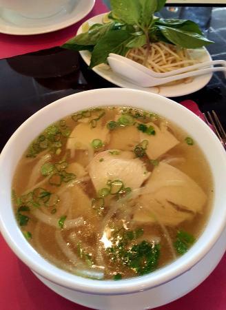Viet Flavor