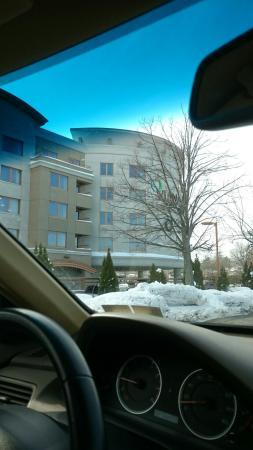 Westbury, estado de Nueva York: DSC_1562_large.jpg