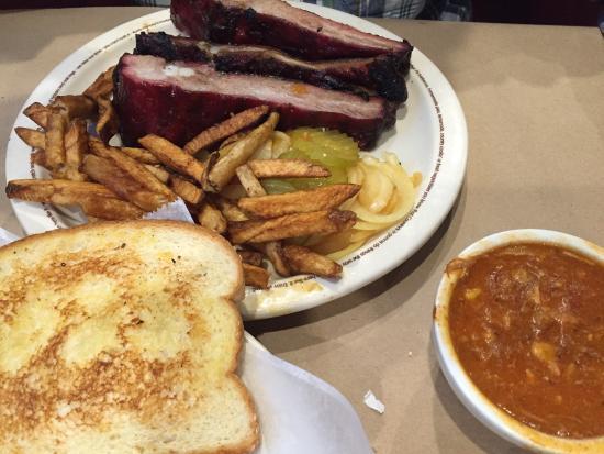 country s north columbus menu prices restaurant reviews rh tripadvisor co nz