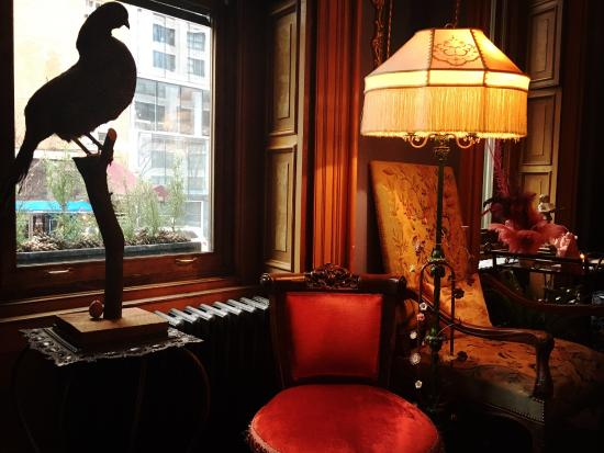 lady mendl s new york city gramercy park restaurant reviews rh tripadvisor com
