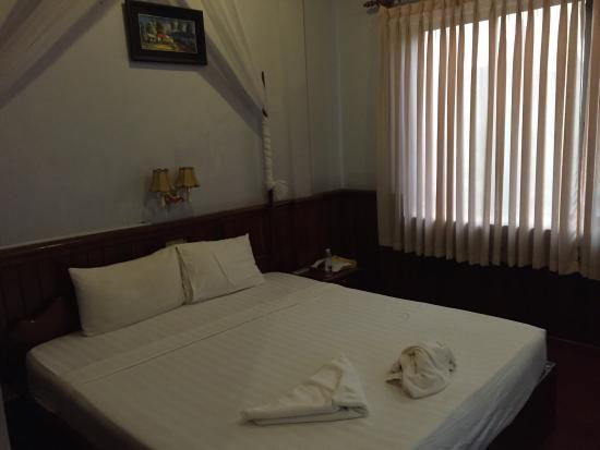Apsara Dream Hotel: photo1.jpg