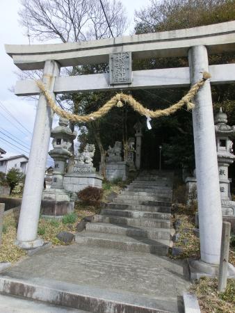 Hoteles en Asahi-cho