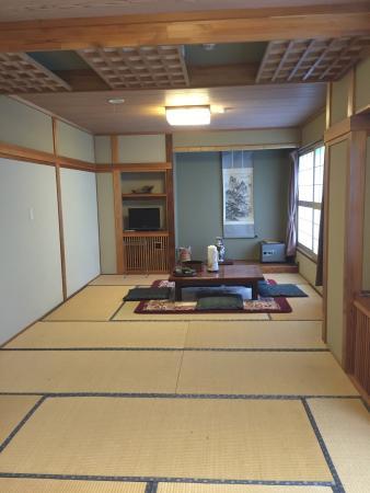 Nozawa-onsen Utopia: photo1.jpg