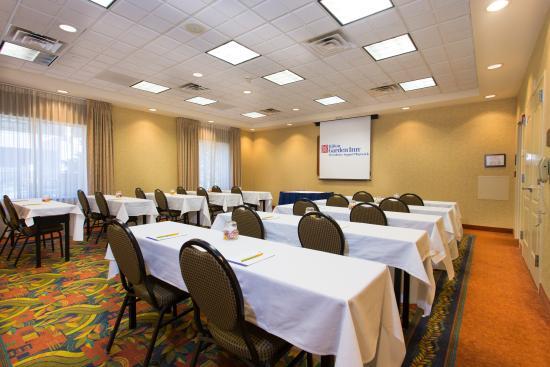 Warwick, RI : Jefferson Meeting Room