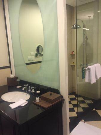 Eastern & Oriental Hotel: photo4.jpg
