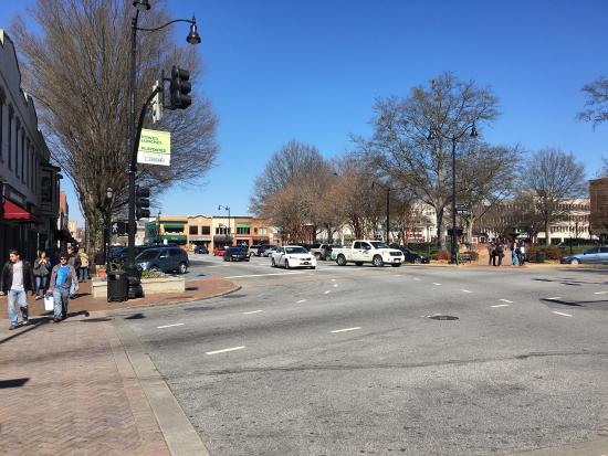 Marietta Square: photo3.jpg