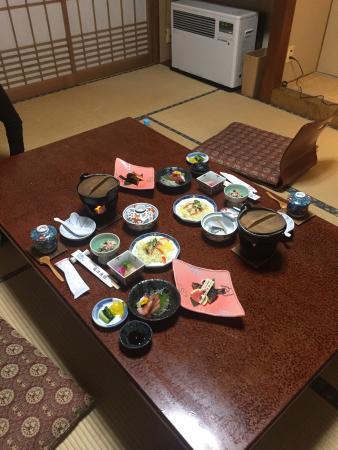 Chikuma, Japan: photo1.jpg