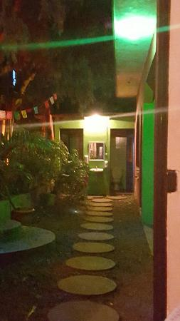 Santiago Atitlan, Guatemala: 20160207_194908_large.jpg
