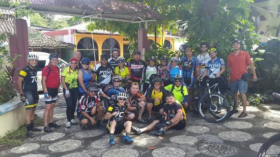 Moyogalpa, Nicaragua: FB_IMG_1454898478655_large.jpg