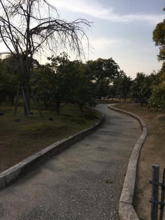Nishio, Japan: photo6.jpg