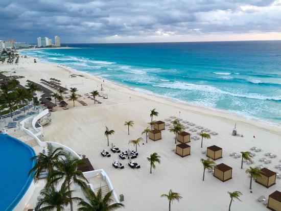perfection picture of le blanc spa resort cancun cancun rh tripadvisor com