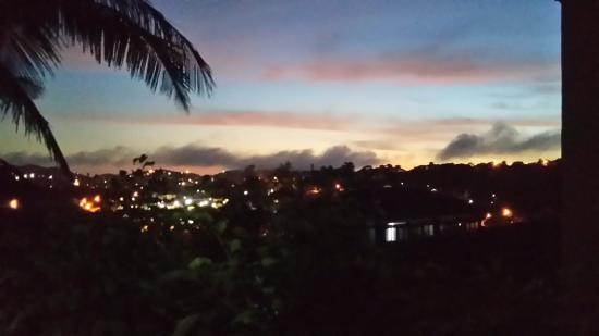 Nova Villa Tortuga Photo