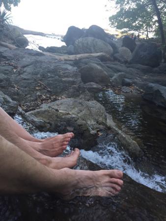 Montezuma, คอสตาริกา: photo1.jpg