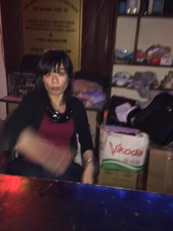 Why Not Bar: photo3.jpg