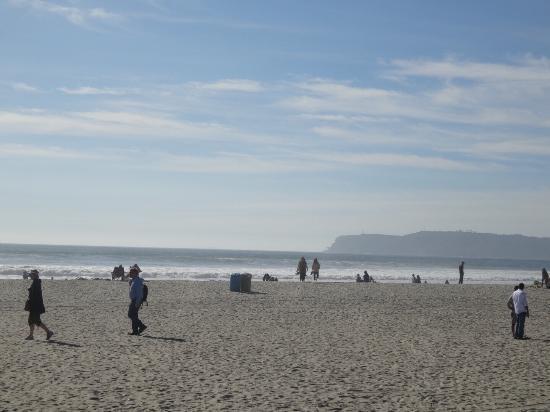Coronado, Californien: photo0.jpg