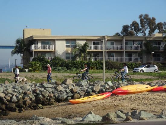 Coronado, Californien: photo3.jpg
