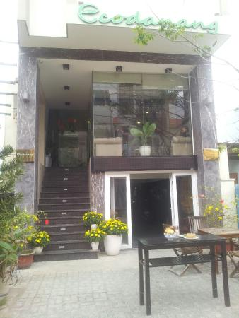 EcoDanang Hotel: IMG_20160208_111044_large.jpg