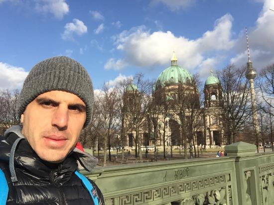 SANDEMANs NEW Berlin Tours: photo1.jpg
