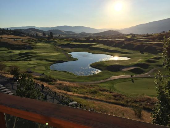 Predator Ridge Resort: photo0.jpg