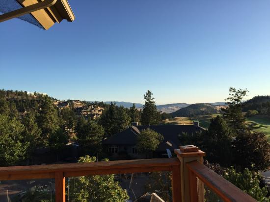 Predator Ridge Resort: photo1.jpg